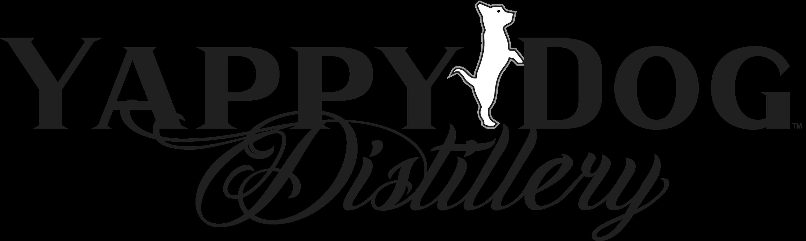 Yappy Dog Distillery